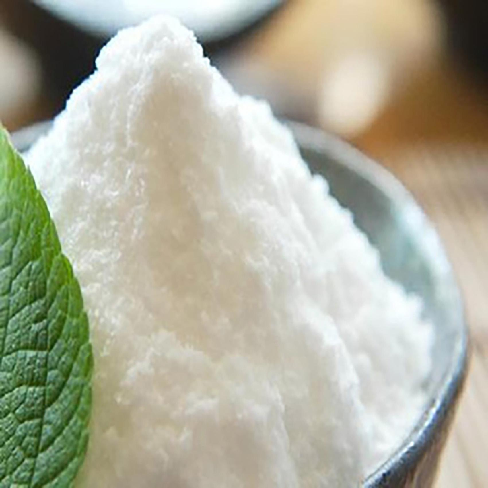 阿洛酮糖 Featured Image